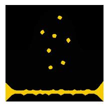 Urbana Conecta Logo